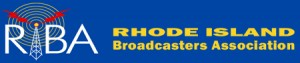 Rhode Island Broadcasters Association