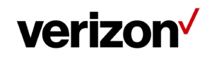 verizon-logo-2015